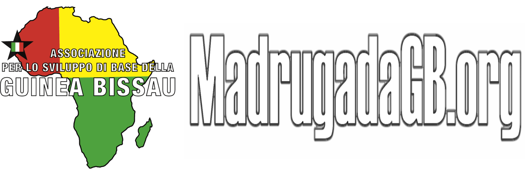 MadrugadaGB.org